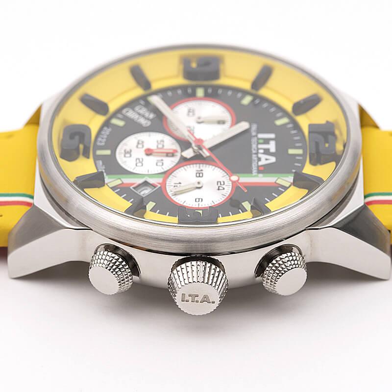 イタリア時計 イタリアウォッチ イタリアブランド