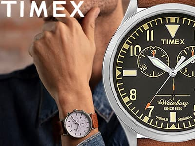 TIMEX タイメックス 腕時計 クリスマスプレゼント