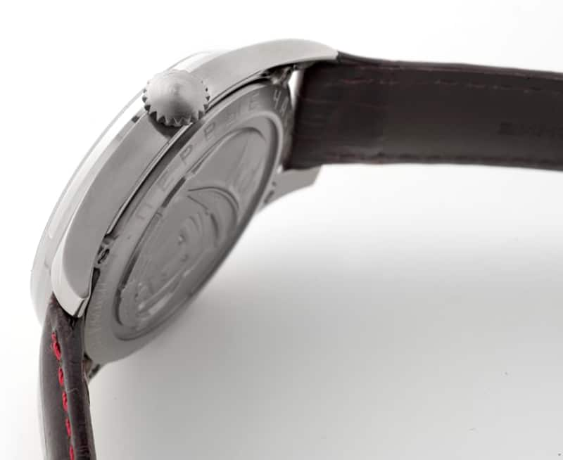 STURMANSKIE シュトゥルマンスキー ガガーリン アニバーサリーモデル 2609-3747477 世界1000本限定 腕時計