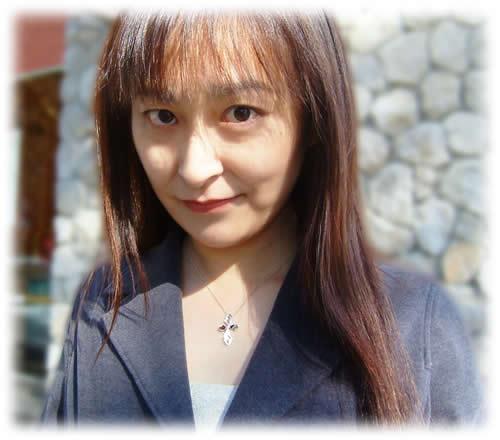 三浦りさ子の画像 p1_15