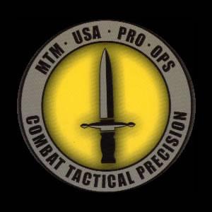 実際にアメリカ陸、海、空軍の特殊部隊で使用されているマシン