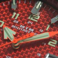 12時方向ロゴマーク