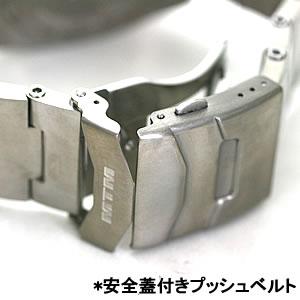 MTMファルコン チタニウムベルト