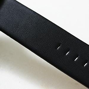 a.b.art 腕時計 ベルト