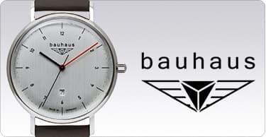バウハウス bauhaus 腕時計
