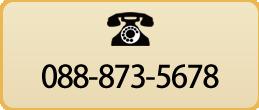 0888735678