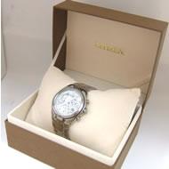 映画『DEATH NOTE』夜神月が着用した腕時計 シチズン オルタナ