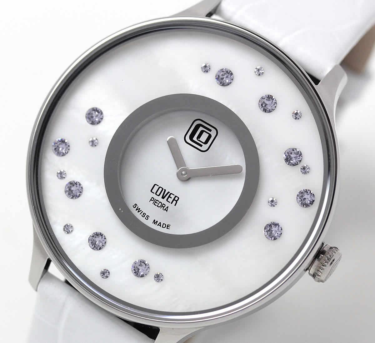 レディースウォッチ 女性用腕時計