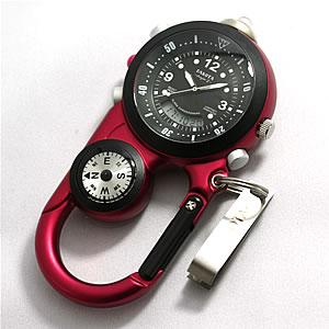 ZIPPO懐中時計&ライターセット