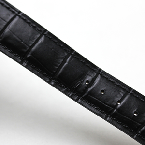 フレデリック コンスタント FREDERIQUE CONSTANT 245m4s6b メンズ 腕時計