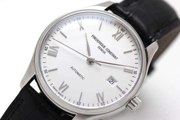 303SN5B6 メンズウォッチ 自動巻き 腕時計