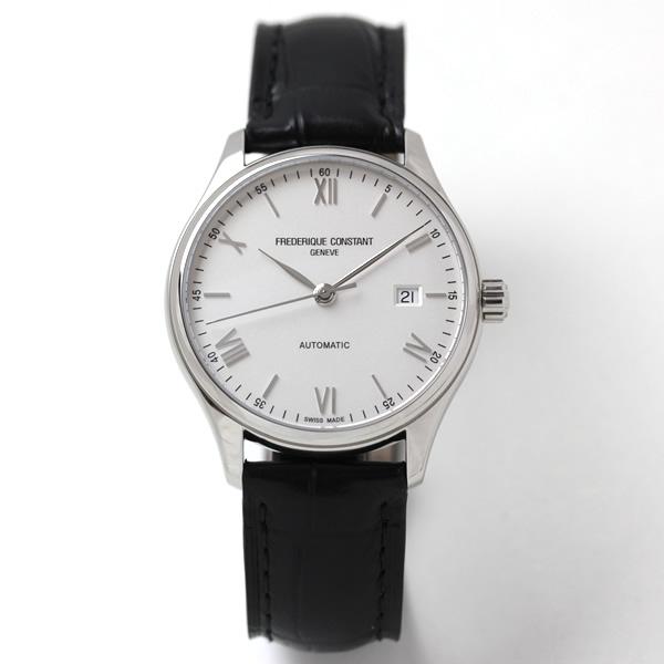 FREDERIQUE CONSTANT 303SN5B6 腕時計