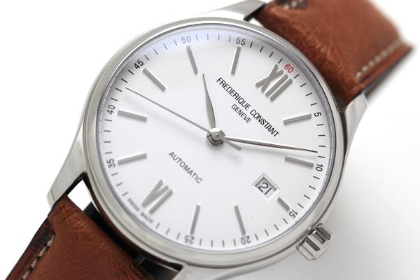 303WN5B6OS メンズウォッチ 自動巻き 腕時計