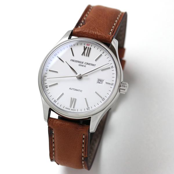 303WN5B6OS フレデリックコンスタント スイスブランド 腕時計 自動巻き