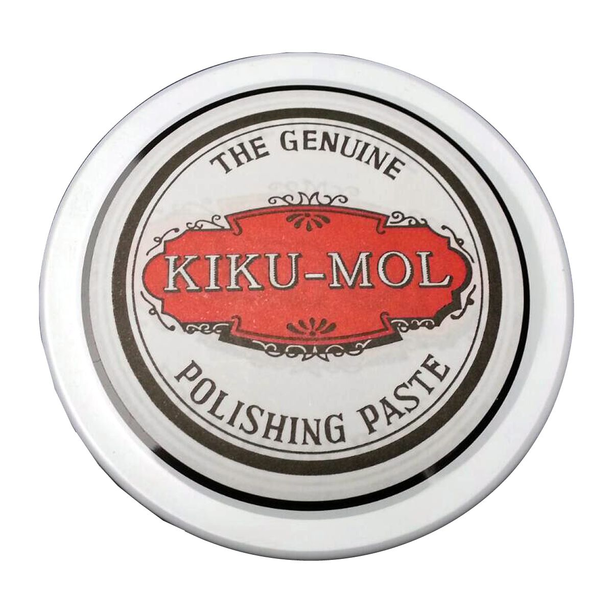 KIKU-MOOL キクモール 50g入