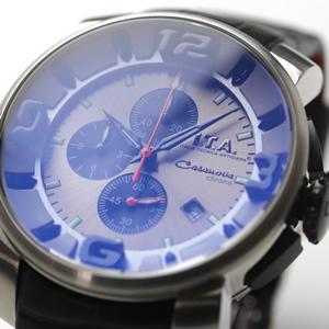ita127003 腕時計 風防