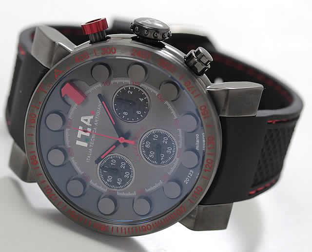 ITA Gran Premio (グランプレミオ) 時計