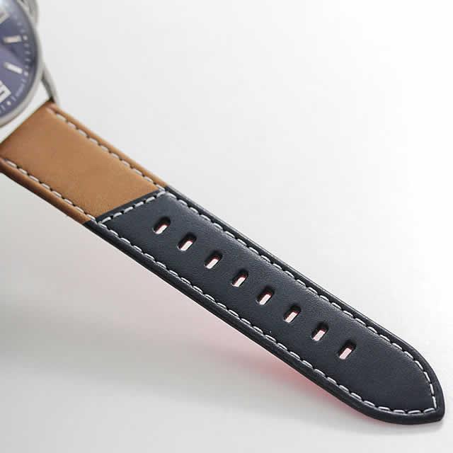 ITA アイティーエー 腕時計