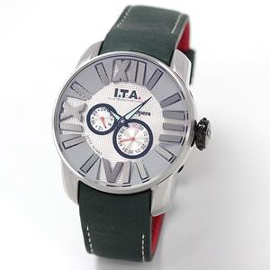 ITA 時計 オペラ