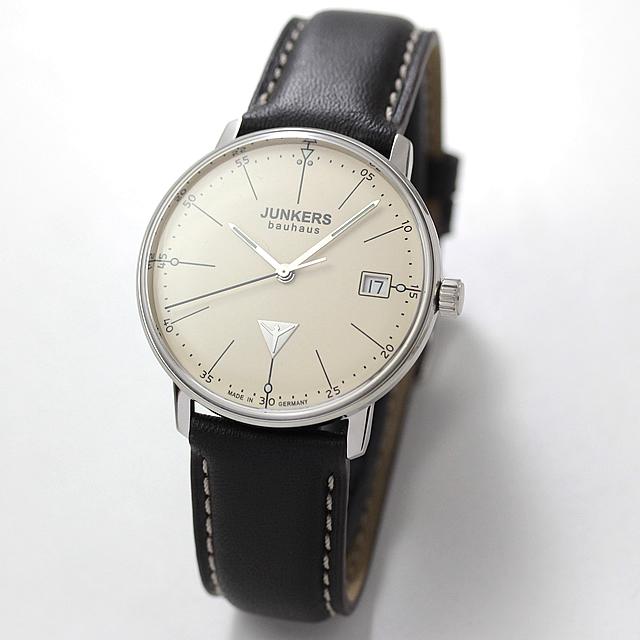 BAUHAUS バウハウス 腕時計