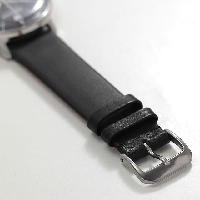 腕時計 尾錠タイプ
