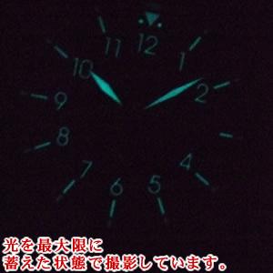 junkers ユンカース 腕時計 ルミノバインデックス
