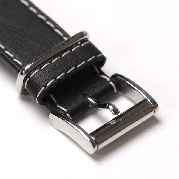 腕時計 6160-5at-203572 のベルト