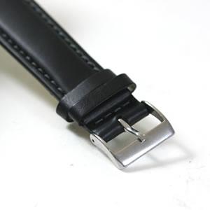 junkers ユンカース クォーツ腕時計 6334-4qz-202977 尾錠