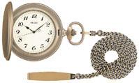 セイコー懐中時計 SAPQ002