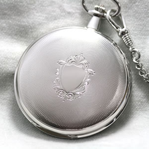 ティソ 懐中時計 T83.6.508.13