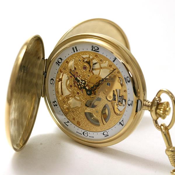 スイスミリタリー腕時計 エレガントブラック メンズ ML190