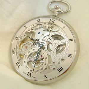 エポス スイスブランド 時計