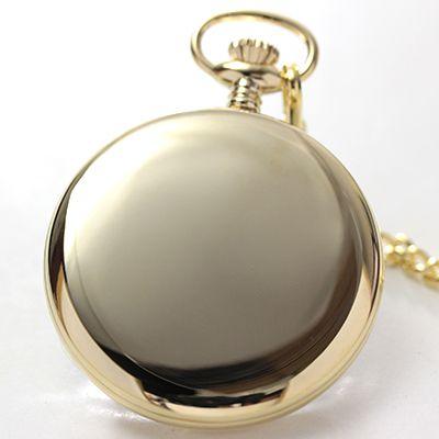 Rapport(ラポート)ブランド イギリス クォーツ懐中時計 オープンフェイス クラシカルな時計 オシャレ ファッションアイテム レトロ