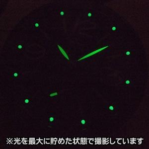 ラポート懐中時計 pw35 蓄光