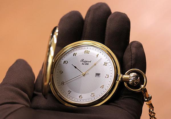懐中時計 お手頃