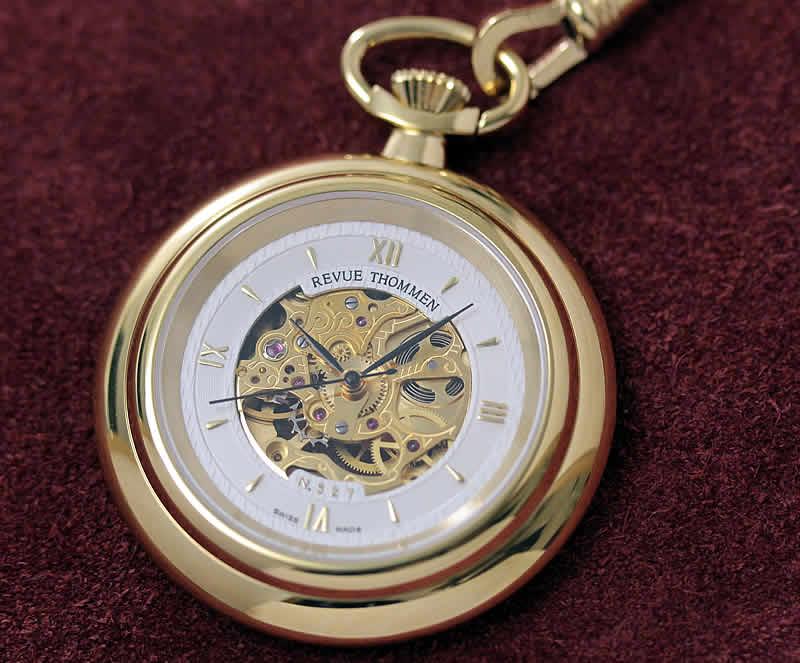 還暦祝い、結納返しなどにオススメの時計