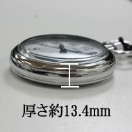 ����13.4mm