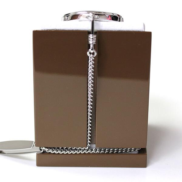 セイコー 懐中時計 スタンド イメージ画像3