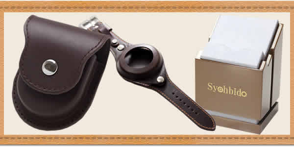 懐中時計専用アイテム ケースやスタンド
