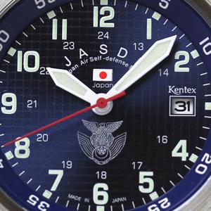 TISSOT ティソ 腕時計 ルミノバインデックス