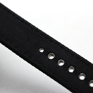 kentex 腕時計 ナイロンバンド
