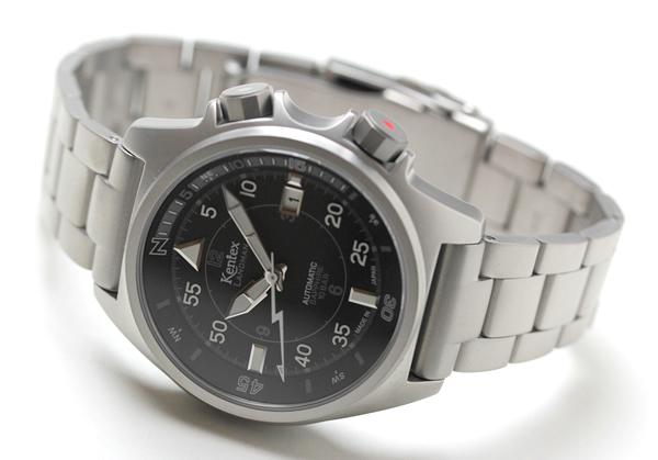kentex S678X-05