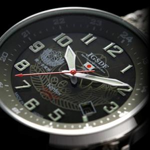 s715m01 ケンテックス 陸上自衛隊 ソーラースタンダード クォーツ 腕時計