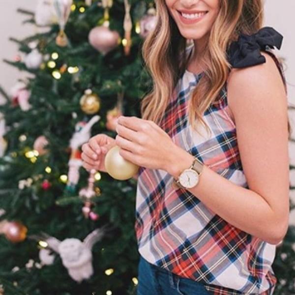 timex タイメックスのブランドイメージ インスタ クリスマスプレゼント 彼氏 彼女 社会人 大学生