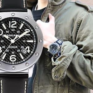 klokers(クロッカーズ)腕時計 クリスマスプレゼント