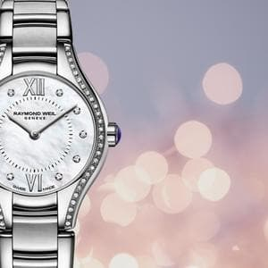 SWISS MILITARY(スイスミリタリー)腕時計 クリスマスプレゼント