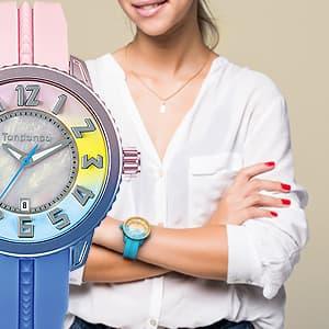 TRASER(トレーサー)腕時計クリスマスプレゼント