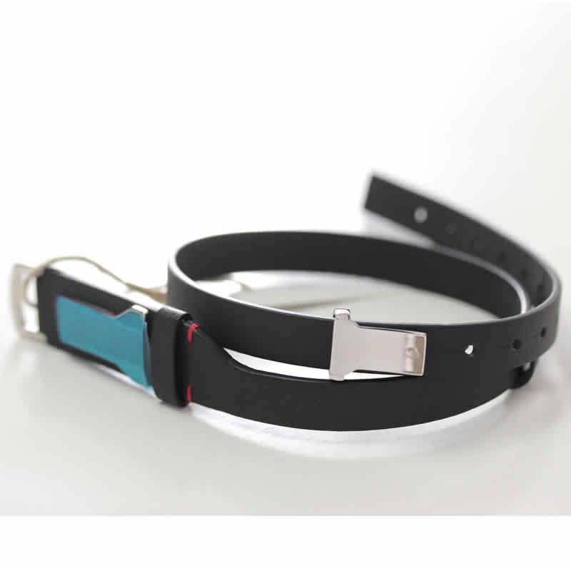こちらはklokers(クロッカーズ)KLOK-01-D1 腕時計とブラウンのベルトをセットにしてお届けいたします。