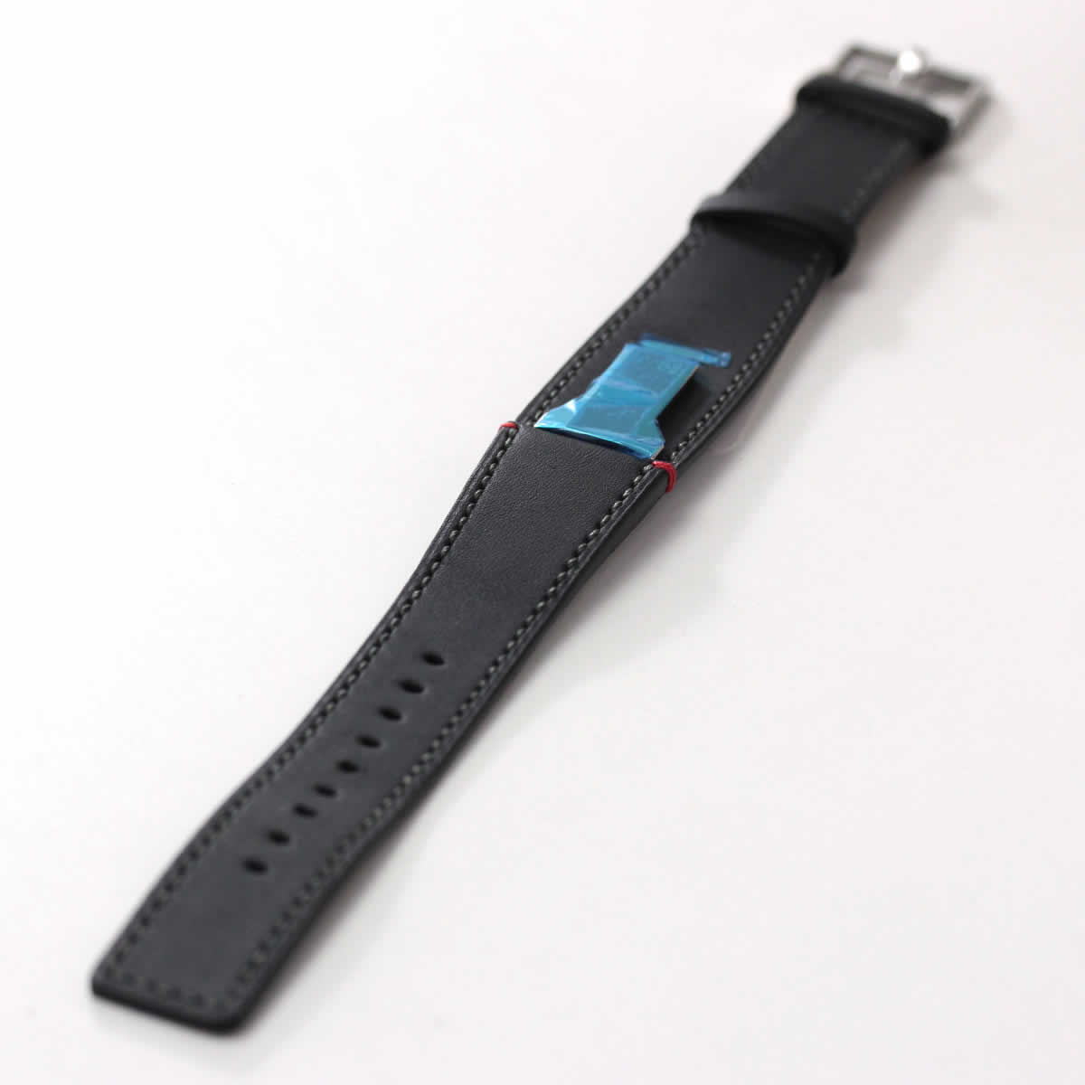 klokers(クロッカーズ) 腕時計用ベルト