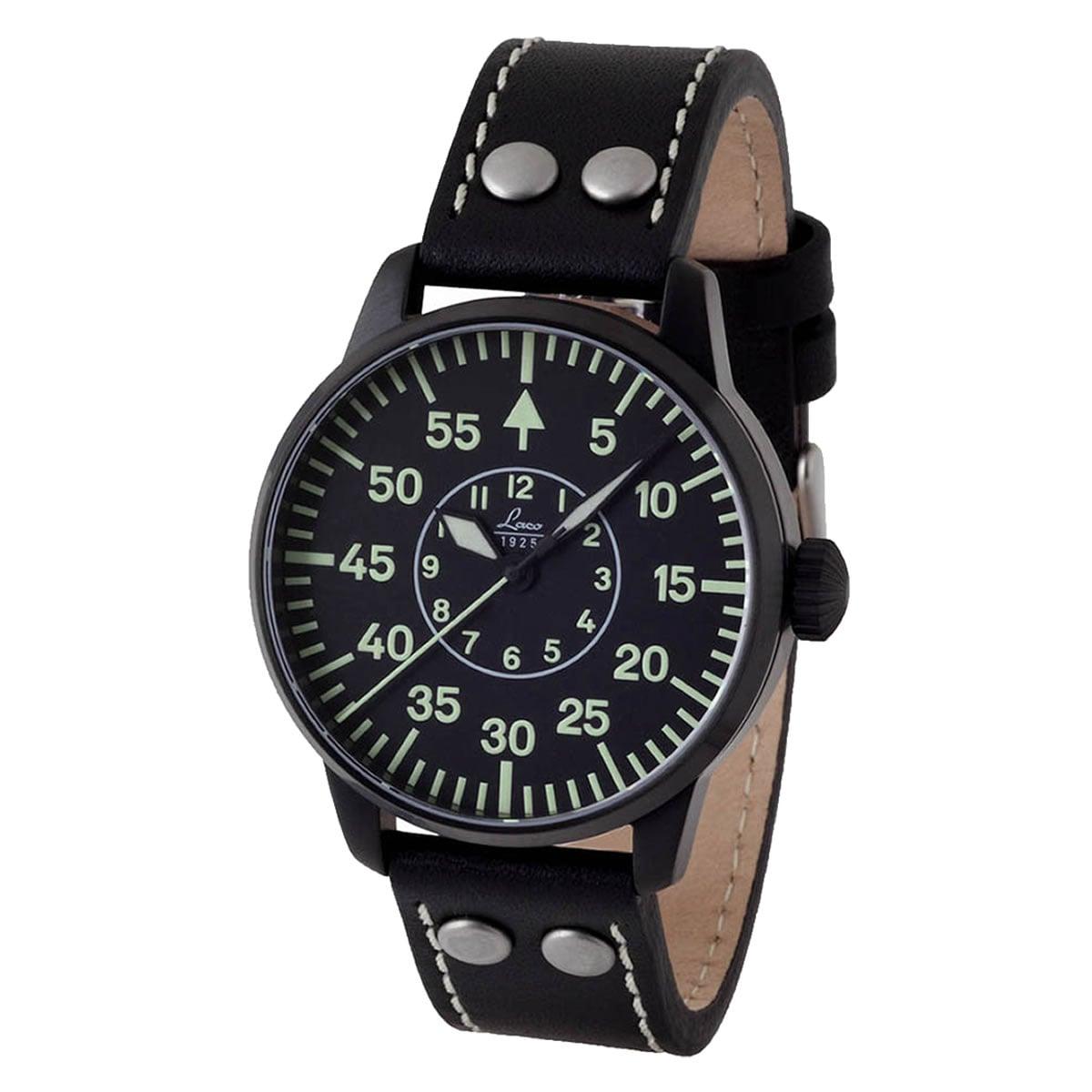 Laco ラコ 軍用時計 ミリタリーウォッチ